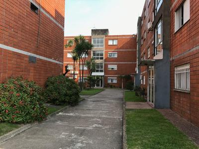 Apartamento En Sayago