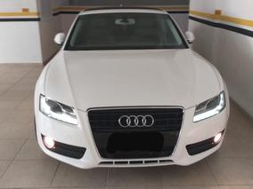 Audi A5 3.2 269cv Coupe