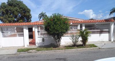 Jc Vende Casa Trigal Norte Valencia Edo Carabobo