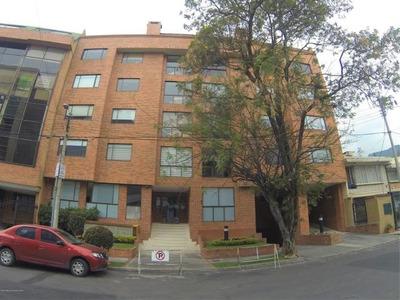 Apartamento En Venta Santa Barbara Fr Ca Mls 19-570