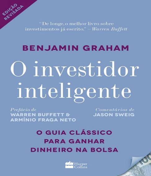 Investidor Inteligente, O - 02 Ed