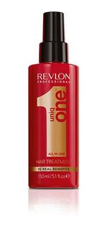 Tratamiento Todo En Uno Revlon 150ml Cabello- Sally Beauty