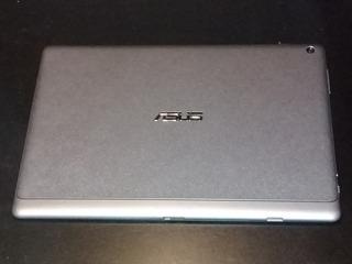 Tablet Asus Zenpad - Para Repuestos - No Funciona