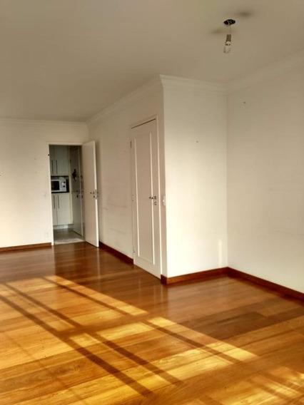 Apartamento Em Saúde, São Paulo/sp De 115m² 3 Quartos À Venda Por R$ 1.085.000,00 - Ap219959