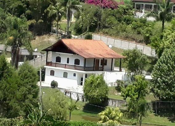 Chácara Para Moradia R$ 410.000 Ref. 1157