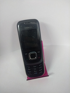 Nokia *2680s*-*semi-novo*desbloqueado*