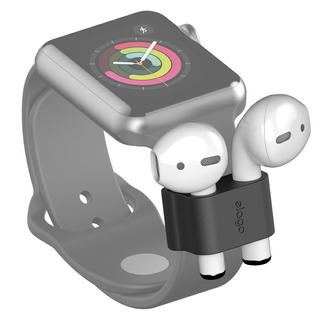 Casos Elago AirPods Wrist Fit Reloj Apple Compatibilidad ...