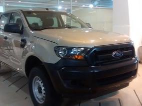 Ford Ranger 2.2 Cd Xl Tdci 150cv 4x2 0km 05