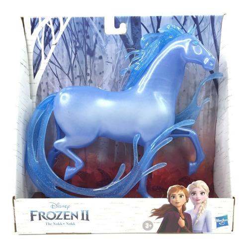 Frozen 2 Caballo Disney Frozen 2 The Nokk