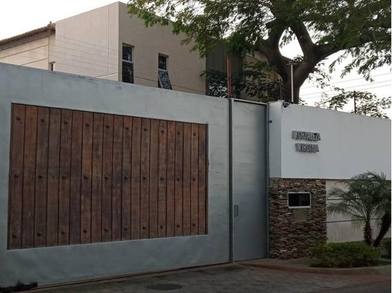 Casa Venta Fortaleza Virginia Maracaibo Cod 5105