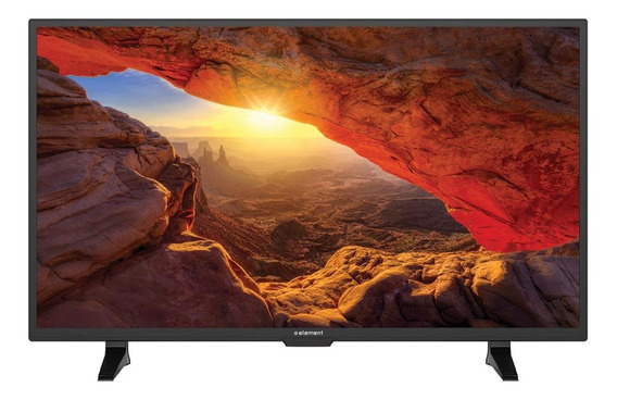 "TV Element HD 19"" ELEFW195"