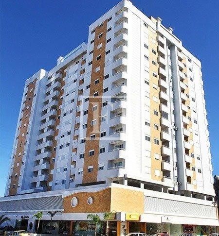 Apartamento - Pagani - Ref: 2744 - V-3432