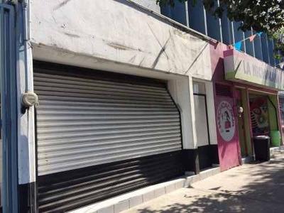 Renta Local Comercial Granjas México