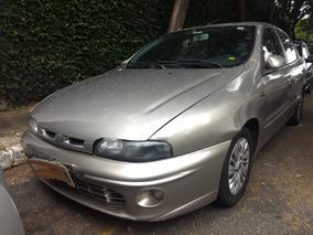 Fiat Brava Sx 2001