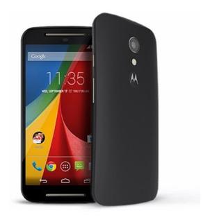 Celular Barato Motorola Moto G G1 Xt1032 8gb-vitrine Nf-.
