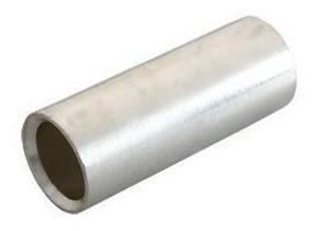 Union De Cobre Estañado - Cable 25mm - Paquete X 100 Unidad