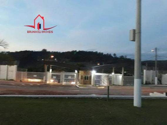 Terreno A Venda No Bairro Condomínio Reserva Dos Vinhedos - 1391-1