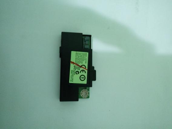 Modulo Wi-fi Widt30q Bn59-01174d