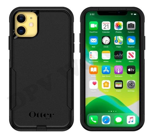 Estuche iPhone 11 11 Pro 11 Pro Max Otterbox Symmetry
