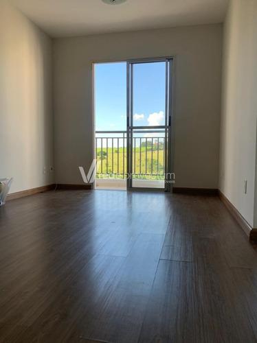Apartamento Á Venda E Para Aluguel Em Jardim Myrian Moreira Da Costa - Ap287421