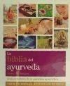 La Biblia Del Ayurveda, Anne Mcintyre, Gaia