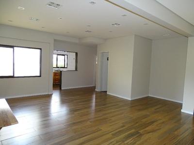 Apartamento Residencial À Venda, Chácara Santo Antônio (zona Leste), São Paulo. - Codigo: Ap1431 - Ap1431