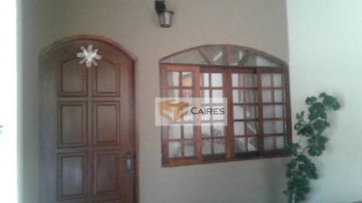 Excelente Casa Em Condomínio - Ca2169