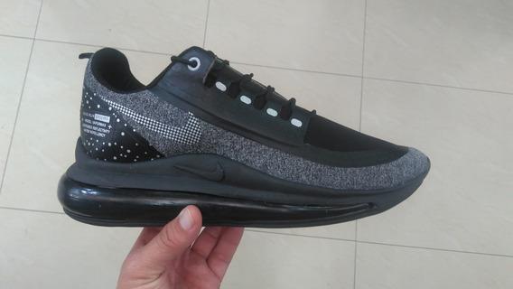 Zapatillas Zapatos Nike adidas Importadas