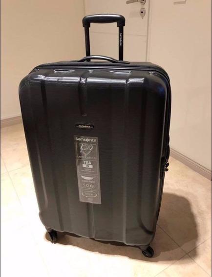Samsonite Fiero Spinner 28 - 1 Viaje