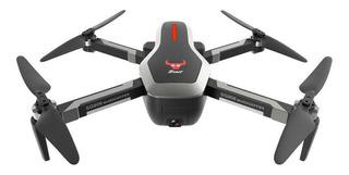 Drone ZLRC Beast SG906 con cámara 4K black