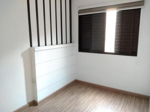 Sobrado Com 3 Dormitórios À Venda, 600 M² Por R$ 1.600.000,00 - Cerâmica - São Caetano Do Sul/sp - So0050