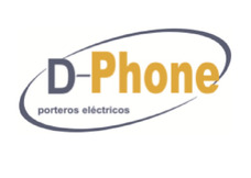 Portero Eléctrico Reparación E Instalación-camaras-dvr