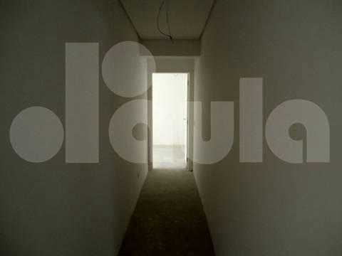 Imagem 1 de 14 de Venda Apartamento Santo Andre Bairro Jardim Ref: 3378 - 1033-3378