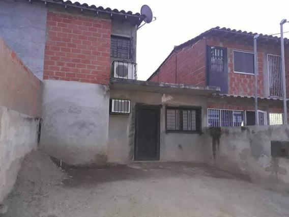 Casa Venta Jardines Los Tulipanes Palo Negro Mls 21-13540 Jd