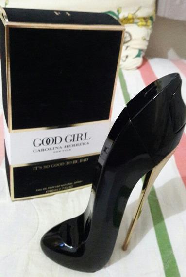 Perfume Good Girl Eau De Parfum 75 Ml