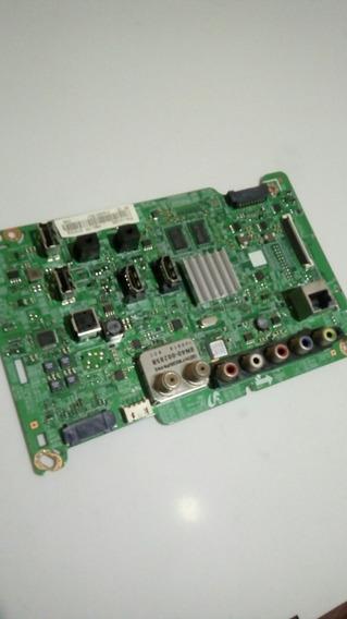 Placa Principal Samsung Un32h4303