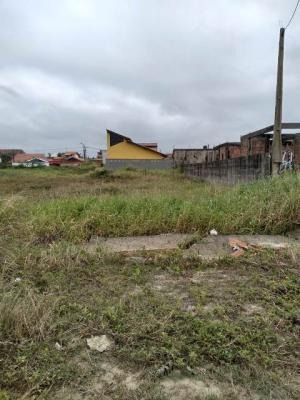 Imagem 1 de 3 de Terreno À Venda No Litoral Sul, Medindo 500 M², Em Itanhaém