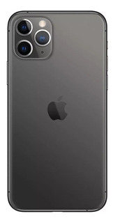 iPhone 11 Pro Max 64 Gb Lacrado