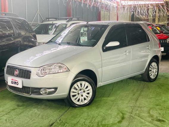 Fiat Palio Elx 1.0mpi 4p