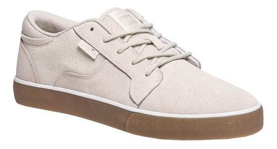 Zapatillas Rail White Gangsta
