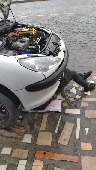Peugeot 206 0000000