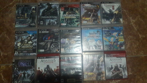 God Of War, Gta V, Pes, Ufc, Hulk, Street Fighter, Mortal Ko