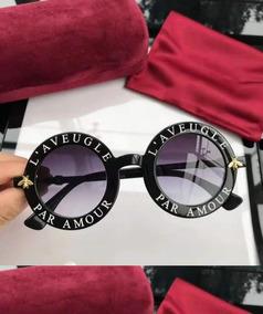 Gafas De Sol Top Moda Fashion