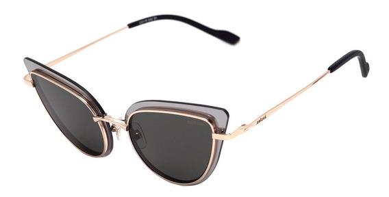 Colcci C0119 - Óculos De Sol