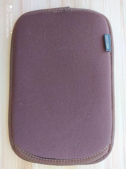 Protetor De Tablet Marca Viccino Original - Está Novo