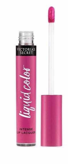 Labiales Victoria Secret!!!. Importados De New York!!!