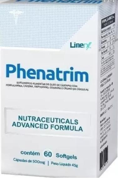 Phenatrim Original