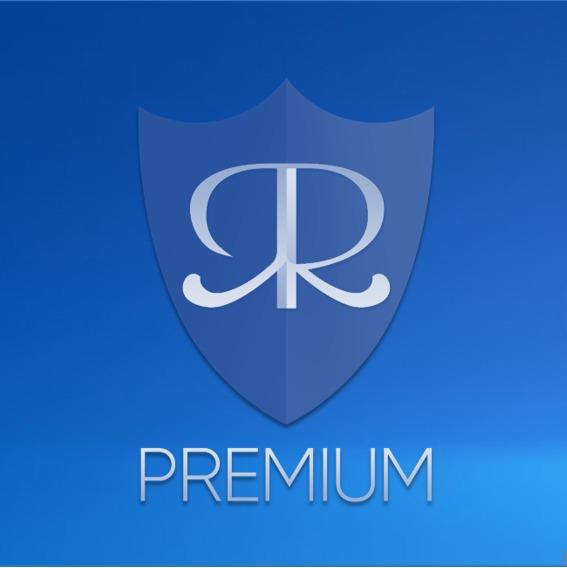 Uploaded Premium 30 Dias - Envio Automático E Imediato