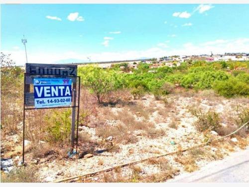 Imagen 1 de 1 de Terreno En Venta En Villas Del Norte