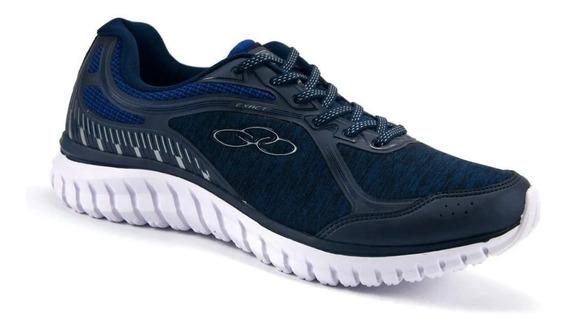 Zapatillas Olympikus Exact 559 - Nuevos Modelos!